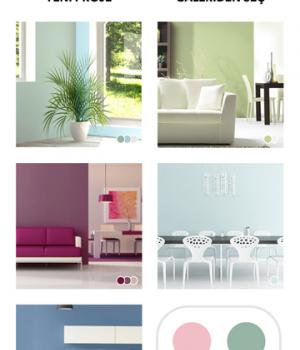 Bi'Renk Ekran Görüntüleri - 3