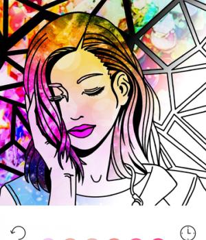 Colorfil Ekran Görüntüleri - 1