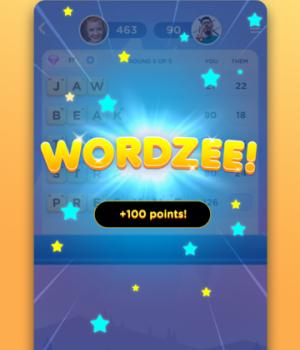 Wordzee! Ekran Görüntüleri - 3