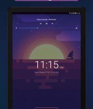 Sleepzy Ekran Görüntüleri - 11