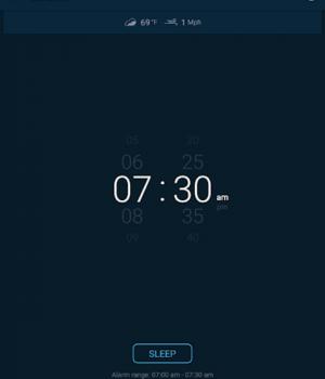 Sleepzy Ekran Görüntüleri - 21