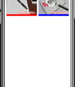 NVİ Mobil Ekran Görüntüleri - 5