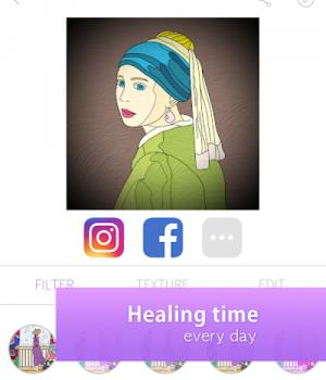 Colorfil Ekran Görüntüleri - 20