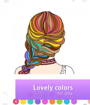 Colorfil Ekran Görüntüleri - 21