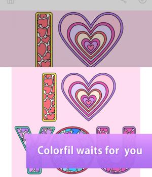 Colorfil Ekran Görüntüleri - 22