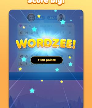 Wordzee! Ekran Görüntüleri - 13