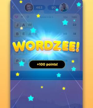 Wordzee! Ekran Görüntüleri - 4