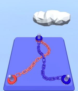 Go Knots 3D Ekran Görüntüleri - 1