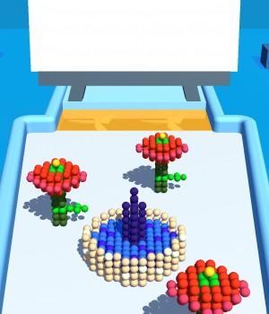 Art Ball 3D - 4