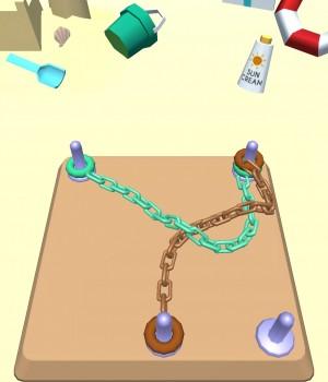 Go Knots 3D Ekran Görüntüleri - 2