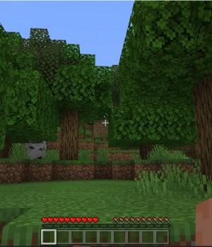 Minecraft indir Windows 2 - 1