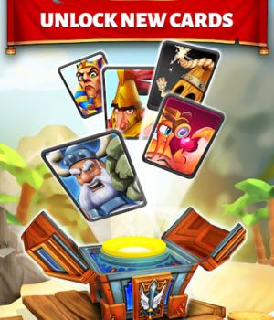 Dynasty Duels Ekran Görüntüleri - 10