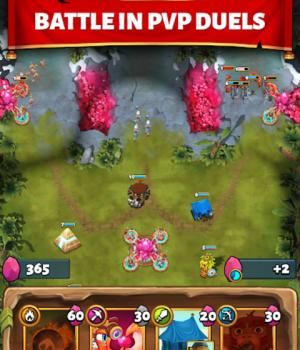 Dynasty Duels Ekran Görüntüleri - 13
