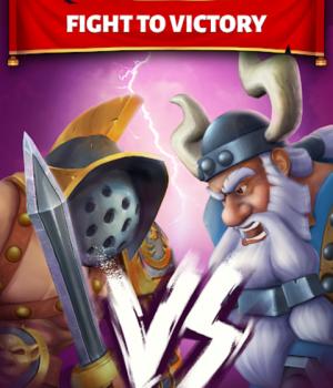 Dynasty Duels Ekran Görüntüleri - 18