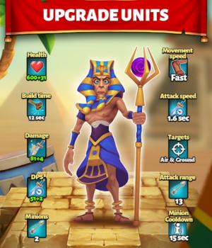 Dynasty Duels Ekran Görüntüleri - 8