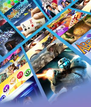 Gameloft Classics: 20 Years Ekran Görüntüleri - 1