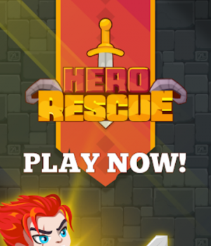 Hero Rescue Ekran Görüntüleri - 6