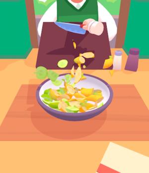 The Cook Ekran Görüntüleri - 8