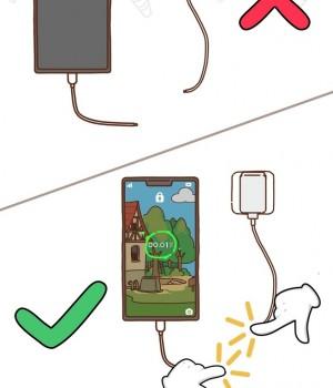 Brain Boom Ekran Görüntüleri - 2
