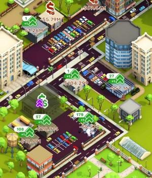 Car Business: Idle Tycoon Ekran Görüntüleri - 2