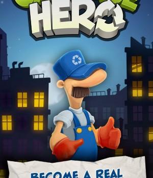 Garbage Hero Ekran Görüntüleri - 2