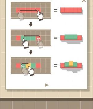 Finger Bricks - 3