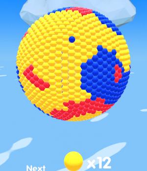 Ball Paint - 4