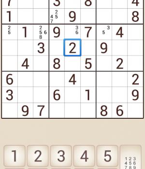 Conceptis Sudoku - 4