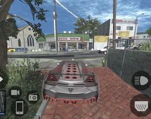 Grand Theft Auto 5 Ekran Görüntüleri - 3