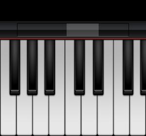 Virtuoso Piano Free 3 Ekran Görüntüleri - 4