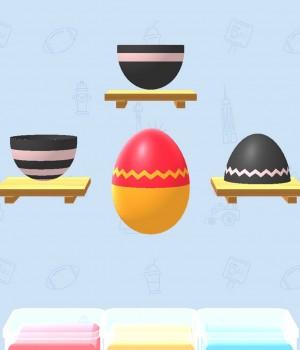 Easter Eggs 3D Ekran Görüntüleri - 5