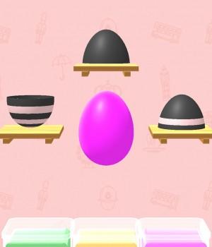 Easter Eggs 3D Ekran Görüntüleri - 4