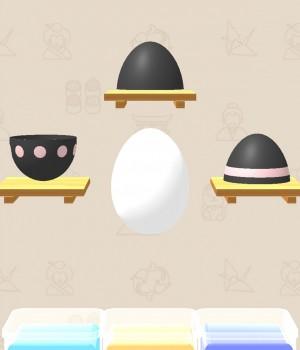 Easter Eggs 3D Ekran Görüntüleri - 3