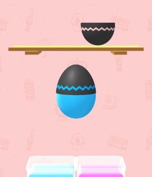 Easter Eggs 3D Ekran Görüntüleri - 1