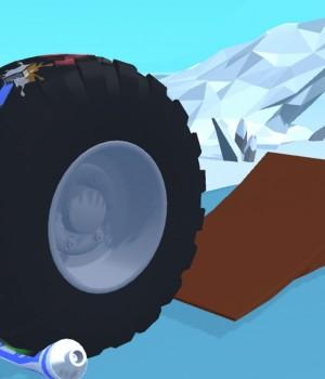 Wheel Smash Ekran Görüntüleri - 4