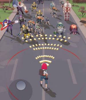 Mow Zombies Ekran Görüntüleri - 1