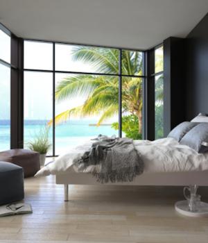 Home Design: Paradise Life Ekran Görüntüleri - 17