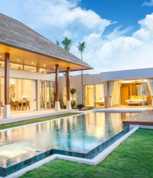 Home Design: Paradise Life Ekran Görüntüleri - 21