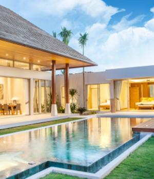 Home Design: Paradise Life Ekran Görüntüleri - 4