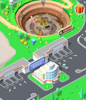 Mining Inc. Ekran Görüntüleri - 6