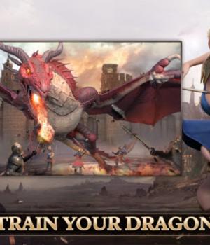Rise of Empires: Ice and Fire Ekran Görüntüleri - 10