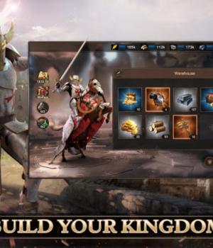 Rise of Empires: Ice and Fire Ekran Görüntüleri - 12