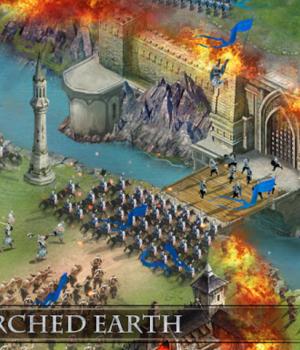 Rise of Empires: Ice and Fire Ekran Görüntüleri - 17