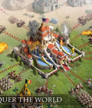 Rise of Empires: Ice and Fire Ekran Görüntüleri - 20