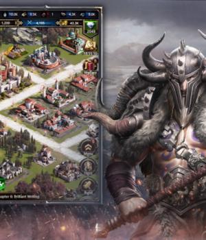 Rise of Empires: Ice and Fire Ekran Görüntüleri - 21