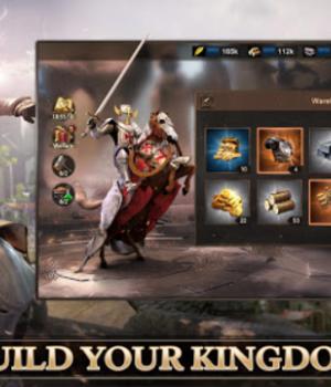 Rise of Empires: Ice and Fire Ekran Görüntüleri - 3