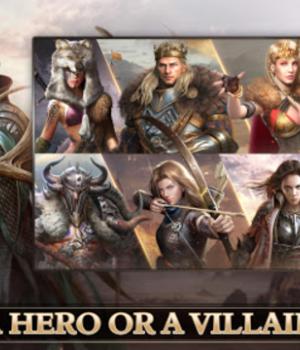 Rise of Empires: Ice and Fire Ekran Görüntüleri - 4