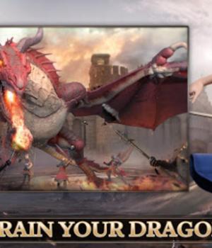 Rise of Empires: Ice and Fire Ekran Görüntüleri - 5