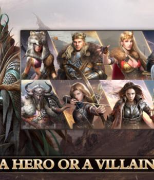 Rise of Empires: Ice and Fire Ekran Görüntüleri - 9