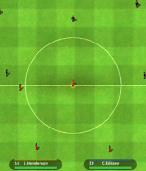 Super Soccer Champs 2020 Ekran Görüntüleri - 11